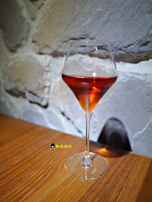 行天宮站美食》WINE-derful葡萄酒餐廳●全台最大葡萄酒主題餐廳!超過百種紅白酒選擇 專業酒窖租賃 情人節約會氣氛餐廳 FunNow100元fun幣優惠