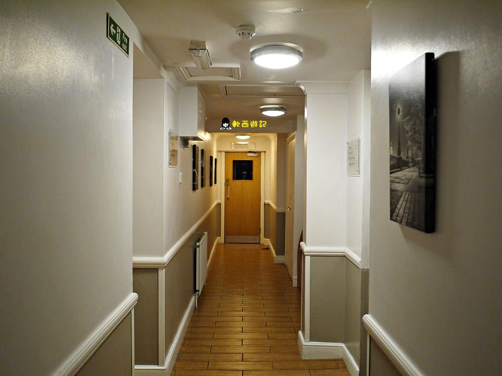 英國倫敦住宿》威斯敏斯特凱富飯店Comfort Inn Westminster●近倫敦維多利亞車站Victoria Station 附早餐飯店 小小房間浴室廁所更小