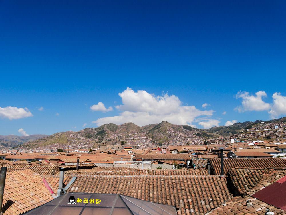 秘魯庫斯科住宿推薦》提拉凡庫斯科廣場Tierra Viva Cusco Plaza●庫斯科住宿推薦!!!近庫斯科武器廣場 走路到景點 庫斯科住宿/秘魯住宿