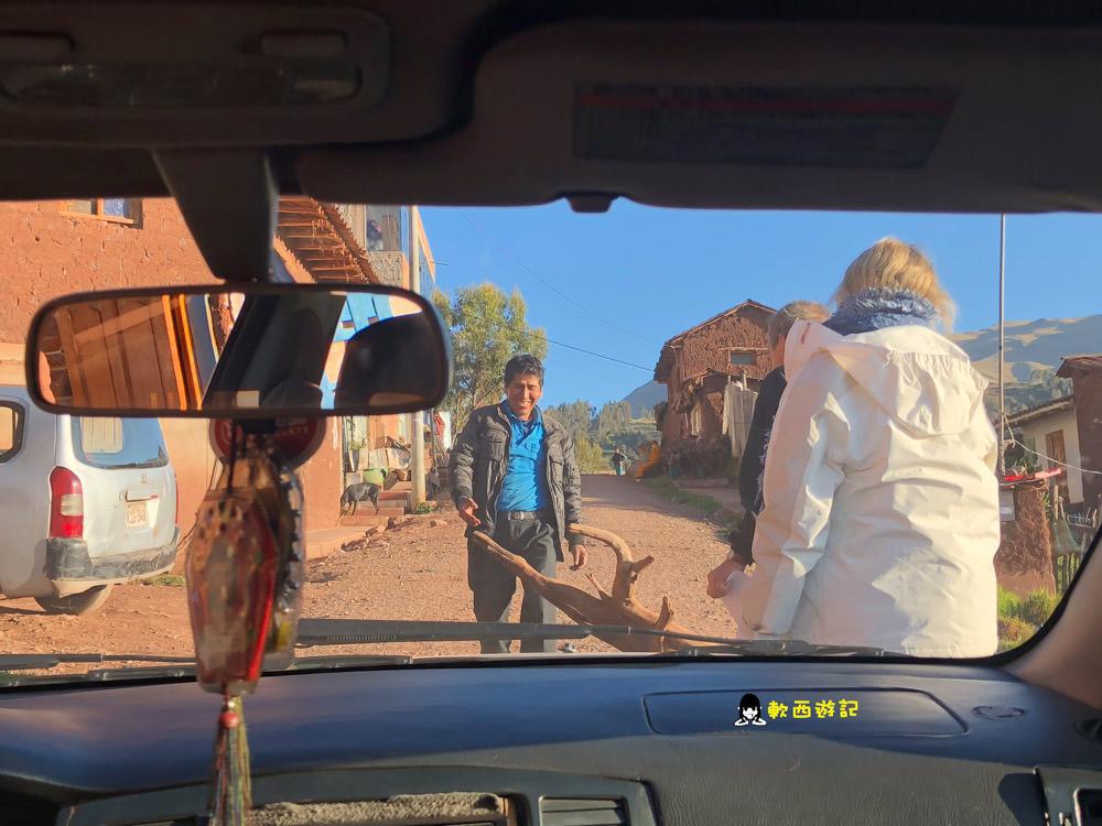 秘魯馬丘比丘自助》秘魯罷工驚魂記●逃離庫斯科! 秘魯版「我只是一個計程車司機」 庫斯科罷工/普諾罷工 遇到罷工該怎麼辦?