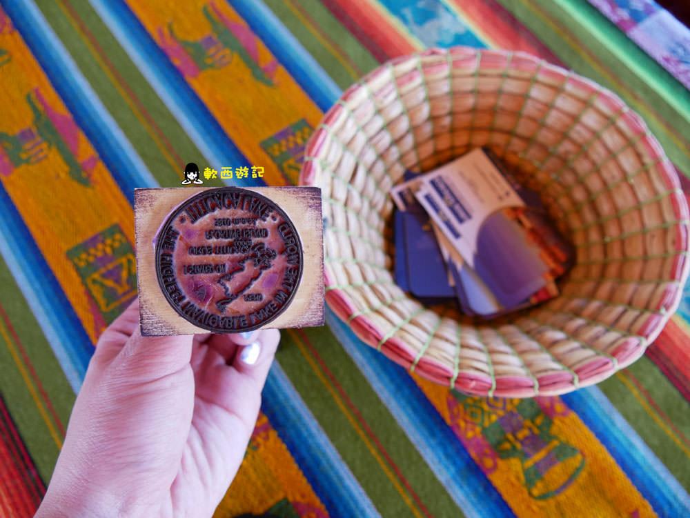 秘魯的的喀喀湖住宿推薦》烏魯斯的的喀喀湖山林小屋Uros Titicaca Lodge●來去人造蘆葦草屋住一晚! 的的喀喀湖蘆葦島住宿