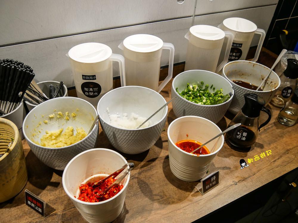 中和環球火鍋推薦》祥富水產●要吃什麼自己決定! 中和人氣火鍋超市 招牌沙茶火鍋 產地直送新鮮海鮮 中和環球火鍋/中和環球美食