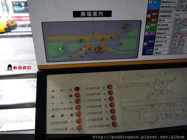 [東京][Day 5]三鷹之森吉卜力美術館Ghibli 東京必來景點!!!宮崎駿迷不可錯過 含交通方式 三鷹新宿JR時刻表 事前準備功課 三鷹巴士時刻表 吉卜力官方網站