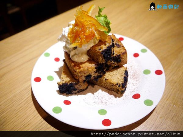 [愛評口碑]台北南京復興 維圖斯咖啡 Café Vitus 令人驚艷帕尼尼畫龍點睛巧克力磅蛋糕 家庭溫馨木質質感餐廳