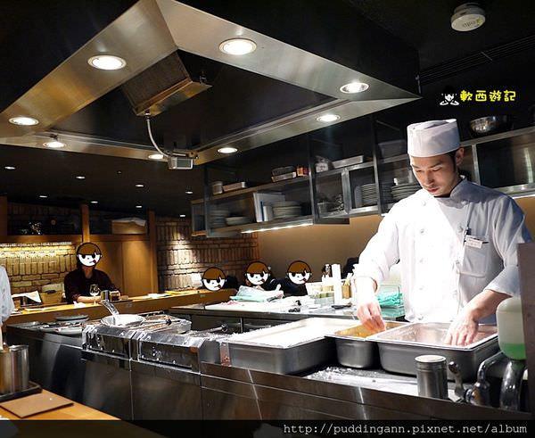 [東京][Day 2][食記]六本木美食 豚組食堂Butagumishokudou 黃金完美比例炸豬排 現點現炸 酥脆軟嫩 化在口中忘不了的美味 高麗菜無限續 六本木必吃/東京美食/東京餐廳