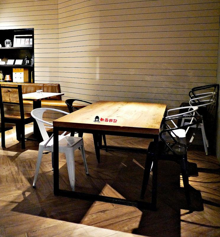 [食記]台北西門站 201 Cafe Restaurant 繽紛野莓丹麥塔 冬季限定 少女心草莓甜點~*有wifi 附完整菜單 不限時*