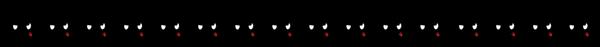 台北美食》台北情人節餐廳推薦●(2018.09.12更新)情侶約會浪漫氣氛餐廳首選 情人節餐廳推薦 情人節/約會/求婚/告白/周年/生日/紀念日餐廳推薦 法式/排餐/西式/特色餐廳小餐館