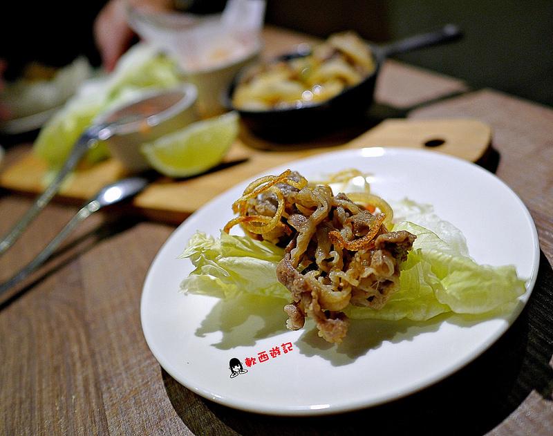 [食記]台北南京復興站 請請義大利餐廳 聚餐餐廳推薦 手作窯烤披薩