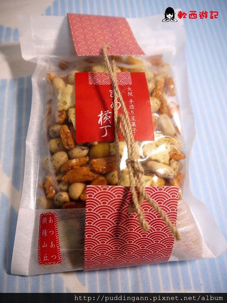 (已歇業)[宅配][試吃]青親好 職人手作好食好物 送禮自用兩相宜 極品手工豆菓子